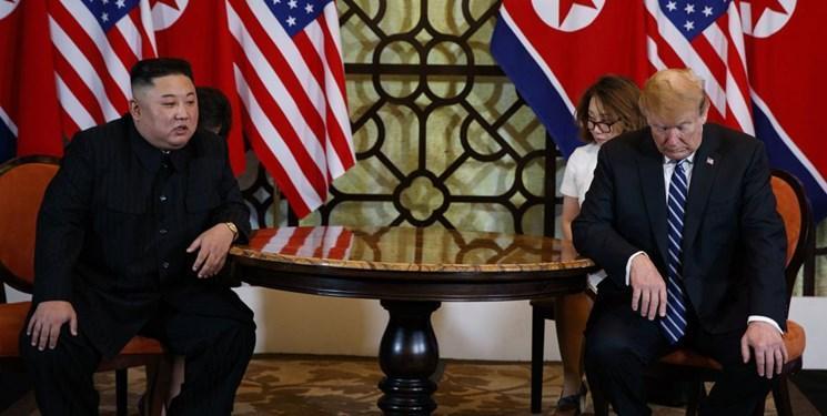 کره شمالی: مذاکرات سازنده با آمریکا ادامه دارد