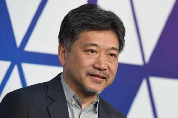 جوایز اصلی اسکار ژاپن به دله دزدها رسید ، تکرار تجربه کوروساوا