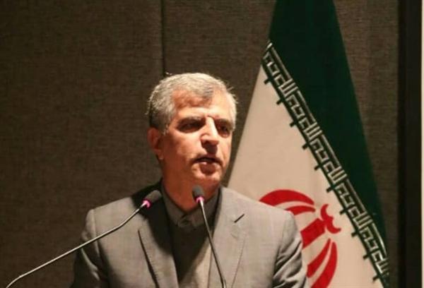 برگزاری 168 جشن نوروزگاه در خراسان رضوی