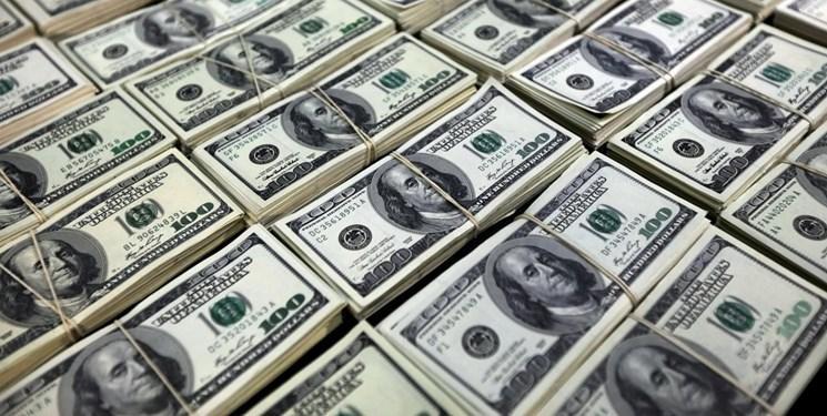 اختصاص وام بلاعوض 30 میلیون دلاری روسیه به قرقیزستان
