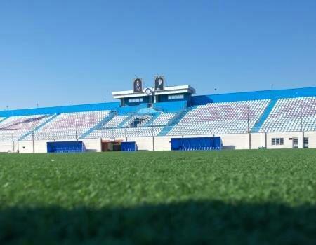 روز توقف بالانشینان جدول لیگ دسته یک فوتبال ، گل گهر صدرنشین باقی ماند