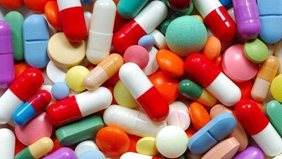 دارو های رایجی که به کلیه ها آسیب می زنند