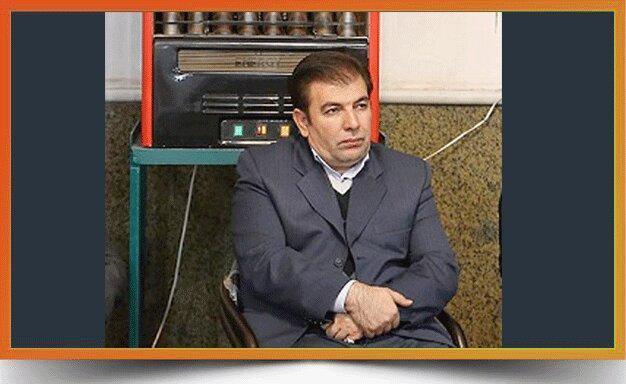 تشکیل بازارچه دائمی سیر در آذرشهر