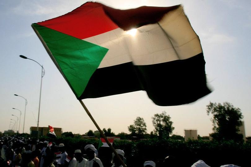 شورای نظامی سودان پیشنهاد اتیوپی درباره انتقال مذاکرات به آدیس آبابا را رد کرد