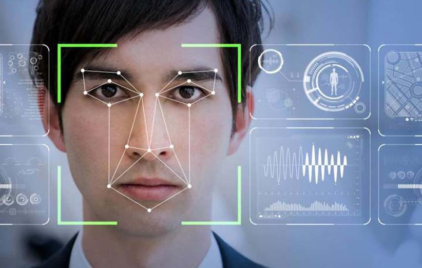 سیستم تشخیص چهره چگونه کار می نماید؟