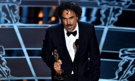 قلب سارایوو برای کارگردان برنده 4 جایزه اسکار