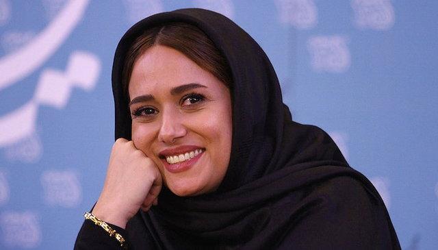 اولین بازیگر فیلم جدید سامان سالور تعیین شد