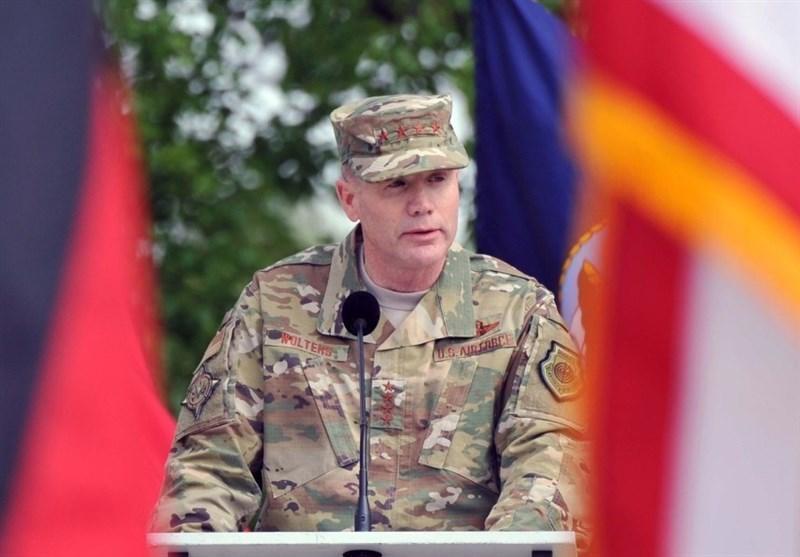 فرمانده آمریکایی: خشونت ها پیش از برگزاری انتخابات در افغانستان افزایش می یابد