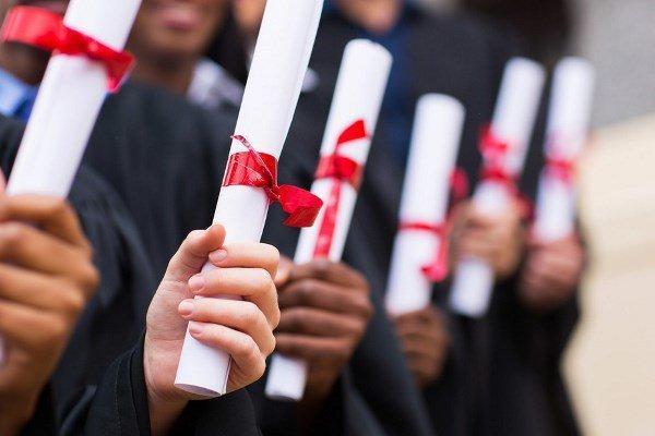 تازه ترین شرایط تحصیل در دانشگاه های معتبر خارجی پزشکی اعلام شد