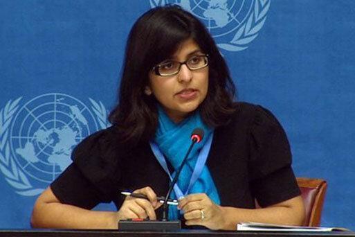 سازمان ملل بیان کرد: افزایش جنبش های اعتراضی در دنیا