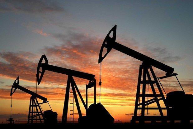 کشف یک میدان نفتی عظیم در مرز ایران و پاکستان