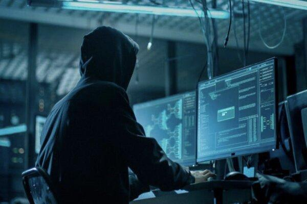 کوشش مهاجمان سایبری برای نفوذ به سرورهای مدیریت اطلاعات در کشور