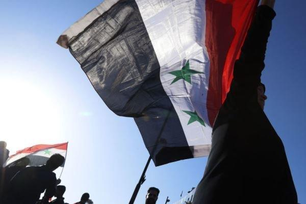 حملات تروریستی همزمان به 3 تأسیسات نفتی سوریه