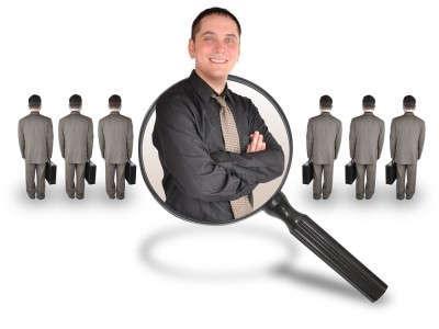 رابطه شخصیت پویا با عملکرد شغلی