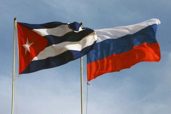 روسیه و کوبا بزرگترین قرارداد مشترک خود را امضا می نمایند