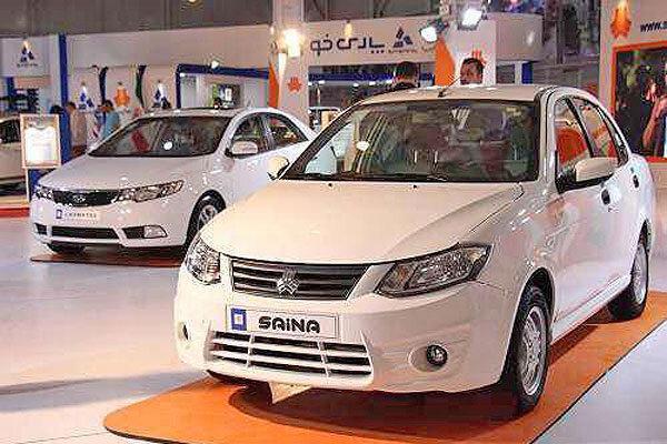 تغییر شرایط نرخ خودرو در بازار ، جدیدترین نرخ ها