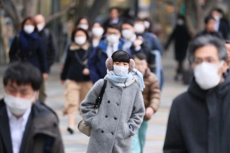 ویروس کرونا تا چه زمانی از بدن بیمار به دیگران سرایت می نماید؟