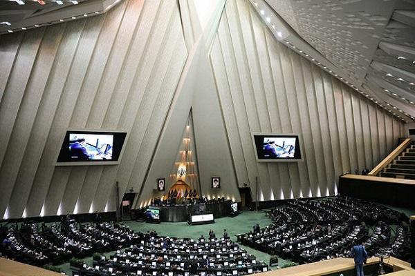 شرایط عمومی و اختصاصی داوطلبان ریاست جمهوری تعیین شد